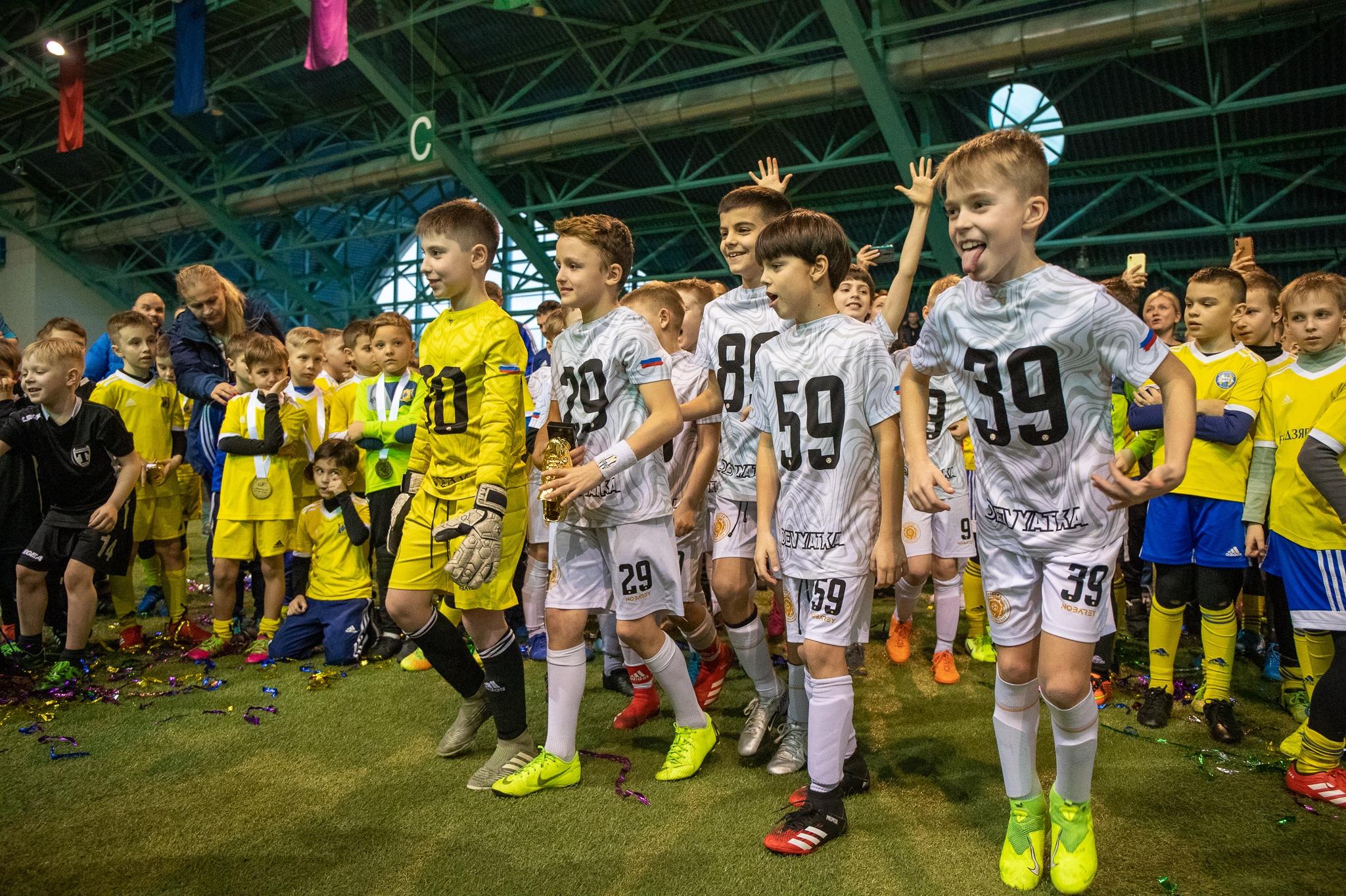 Футбольный клуб девятка москва молодежные ночные клубы москвы